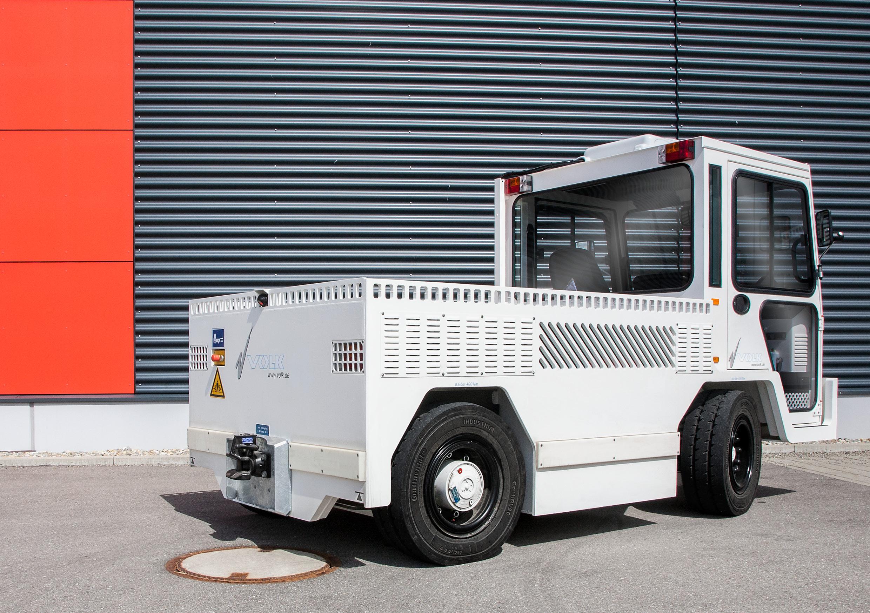 EFZ-80N-Cargo