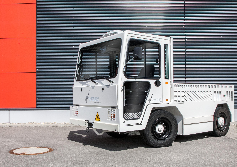 EFZ-80N-Cargo2