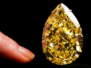 Diamonds are Forever – VOLK EFW 3 Protect at Geneva Airport