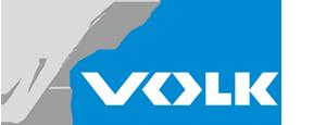 VOLK - Zugmaschinen und Plattformwagen