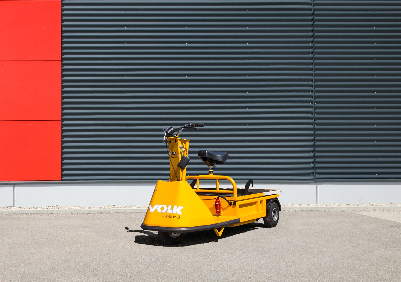 VOLK_Elektro-Plattformwagen_EFW-0.3_VOLK02_v2