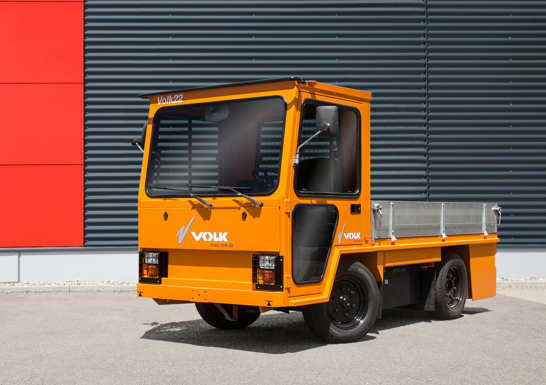 VOLK_Elektro-Plattformwagen_EFW-2_VOLK22_v2