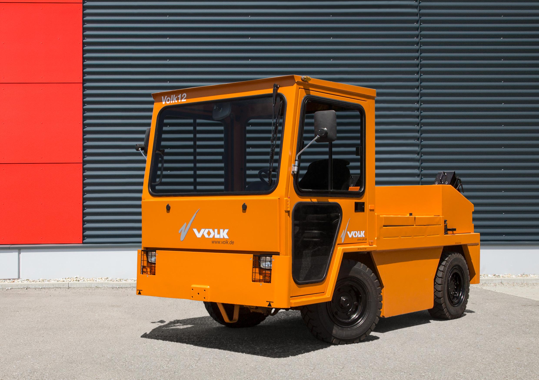 VOLK_Elektroschlepper_EFZ-40N_VOLK12_v2