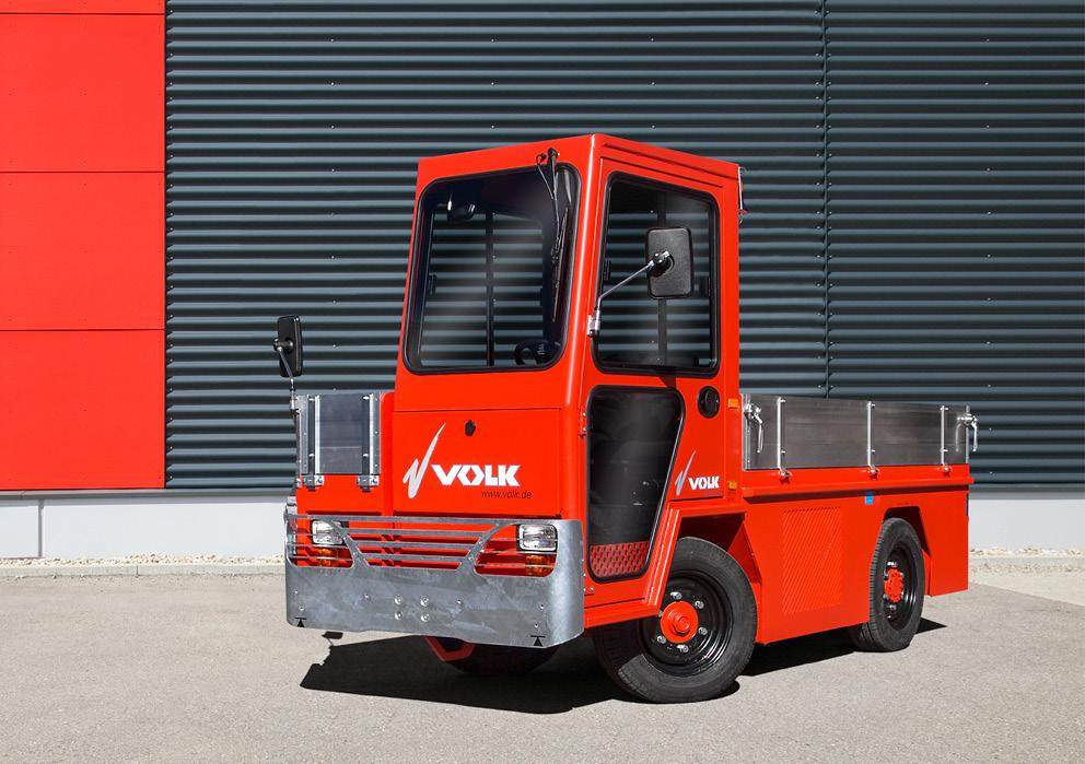 VOLK_Diesel-Plattformwagen_DFW-4v4