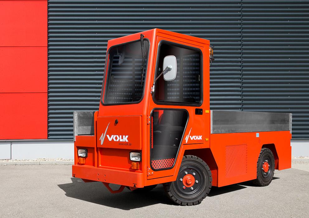 VOLK_Diesel-platform-truck_DFW-4v3