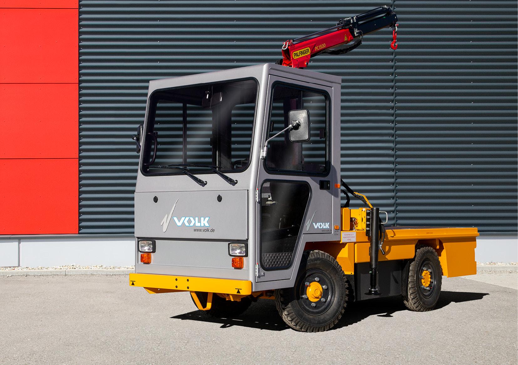 VOLK_Electric-platform-truck_EFW-2v7