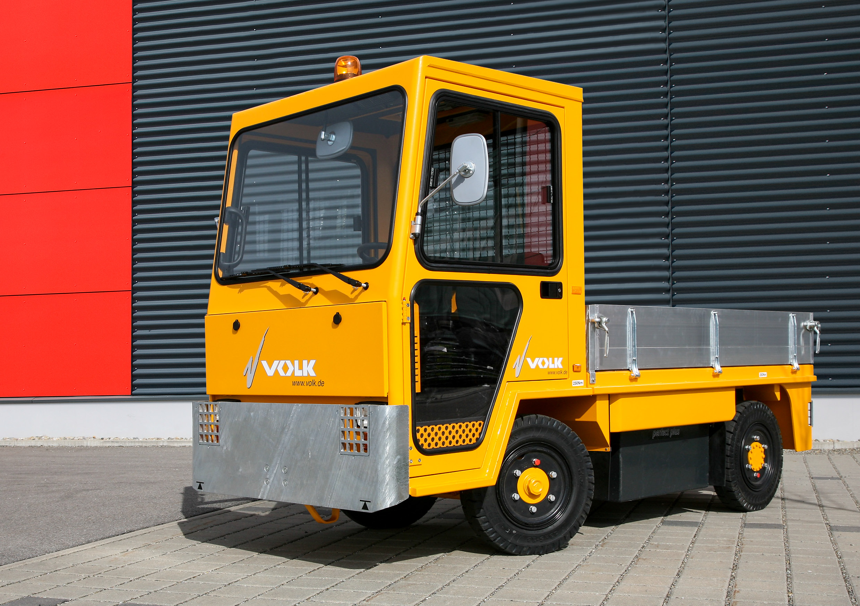 VOLK_Electric-platform-truck_EFW-4v3
