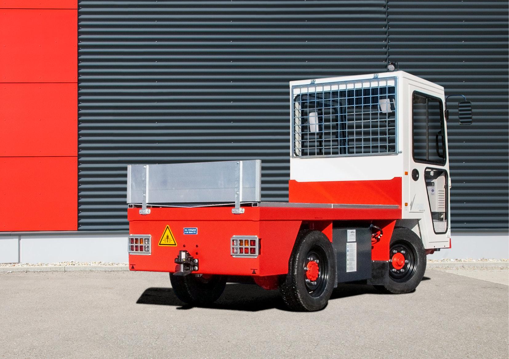 VOLK_Electric-platform-truck_EFW-5v10