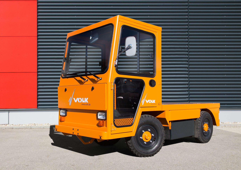 VOLK_Electric-platform-truck_EFW-5v4