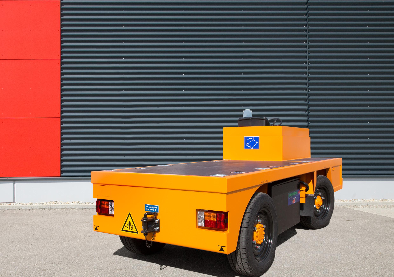 VOLK_Electric-platform-truck_EFW-5v6