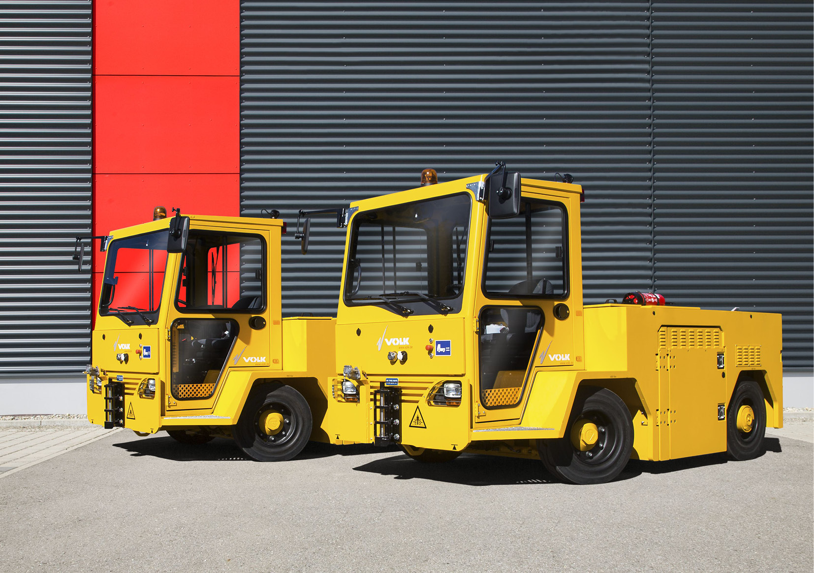 VOLK_Electric-tow-tractor_EFZ-80Nv3